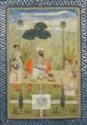 Image for Carnet Blanc, Repas Indien, Miniature 18e