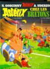 Image for Asterix chez les Bretons