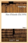 Image for Han d'Islande. T. 1