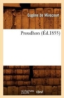 Image for Proudhon (Ed.1855)