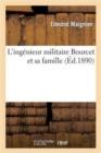 Image for L'Ingenieur Militaire Bourcet Et Sa Famille