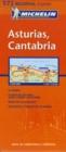 Image for Asturias, Cantabria