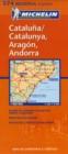 Image for Aragon, Cataluna