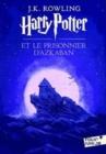 Image for Harry Potter et le prisonnier d'Azkaban