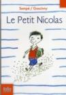 Image for Le petit Nicolas