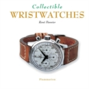 Image for Collectible wristwatches