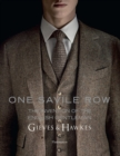 Image for One Savile Row  : Gieves & Hawkes