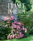 Image for France in Bloom