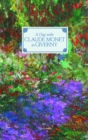 Image for A day with Claude Monet in Giverny