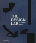 Image for The Design Lab: Galerie kreo