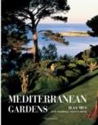 Image for Mediterranean gardens