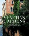 Image for Venetian gardens