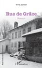 Image for Rue de Grace