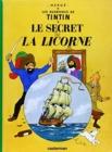 Image for Le secret de la licorne