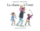Image for La chasse a l'ours
