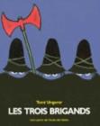 Image for Les trois brigands