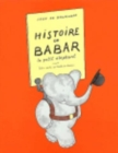 Image for Histoire de Babar