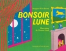 Image for Bonsoir lune