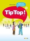 Image for Tip Top! : Livre de l'eleve 2