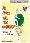 Image for Le Labo de TON Cerveau - Tome 3 : La Maitrise