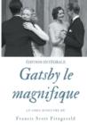 Image for Gatsby Le Magnifique