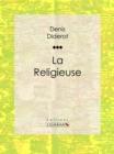 Image for La Religieuse.