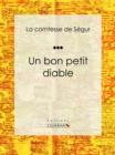 Image for Un Bon Petit Diable