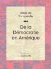 Image for De La Democratie En Amerique.
