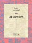 Image for La Sorciere.