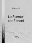 Image for Le Roman De Renart.