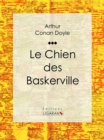 Image for Le Chien Des Baskerville
