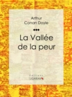 Image for La Vallee De La Peur
