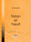 Image for Tristan Et Yseult.