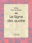 Image for Le Signe Des Quatre
