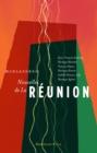 Image for Nouvelles De La Reunion: Recueil.
