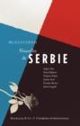 Image for Nouvelles De Serbie: Recueil.