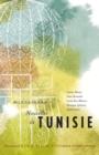Image for Nouvelles De Tunisie: Recueil.