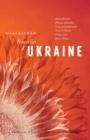 Image for Nouvelles D'ukraine: Recueil.