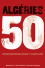 Image for Algeries 50: Recueils de recits courts.