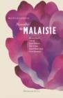 Image for Nouvelles de Malaisie: Recueil.