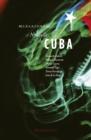 Image for Nouvelles de Cuba: Recueil.