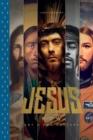 Image for Jesus now  : art + pop culture