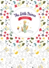 Image for The Little Prince: The Coloring Portfolio