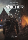 Image for The Rise Of The Witcher : A New RPG King