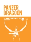 Image for Ludotheque 10 : Panzer Dragoon: Ludotheque 10