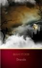 Image for Dracula The Graphic Novel: Original Text (Classical Comics)