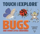 Image for Bugs and other little creatures