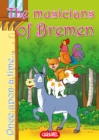 Image for Musicians of Bremen: Tales and Stories for Children