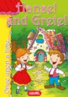 Image for Hansel and Gretel: Tales and Stories for Children