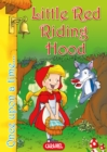 Image for Little Red Riding Hood: Tales and Stories for Children